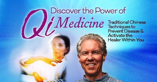 Qi Medicine