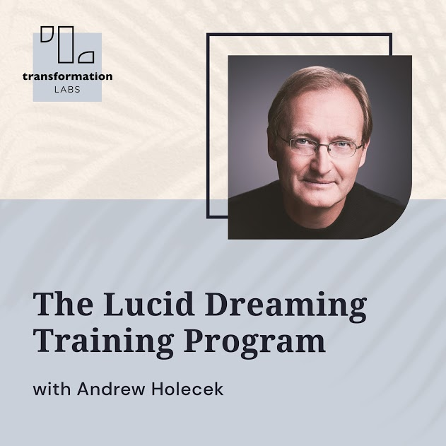 Learn Lucid Dreaming Techniques For Beginners
