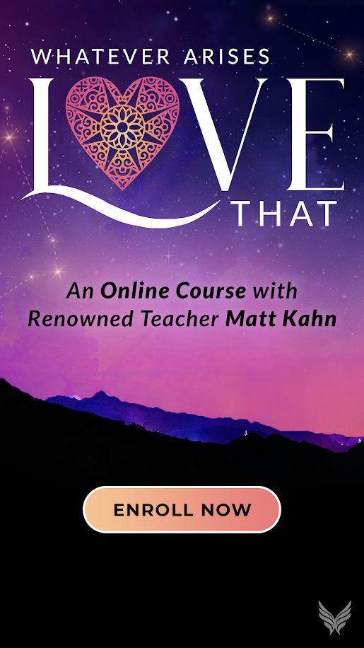 Practicing Self Love