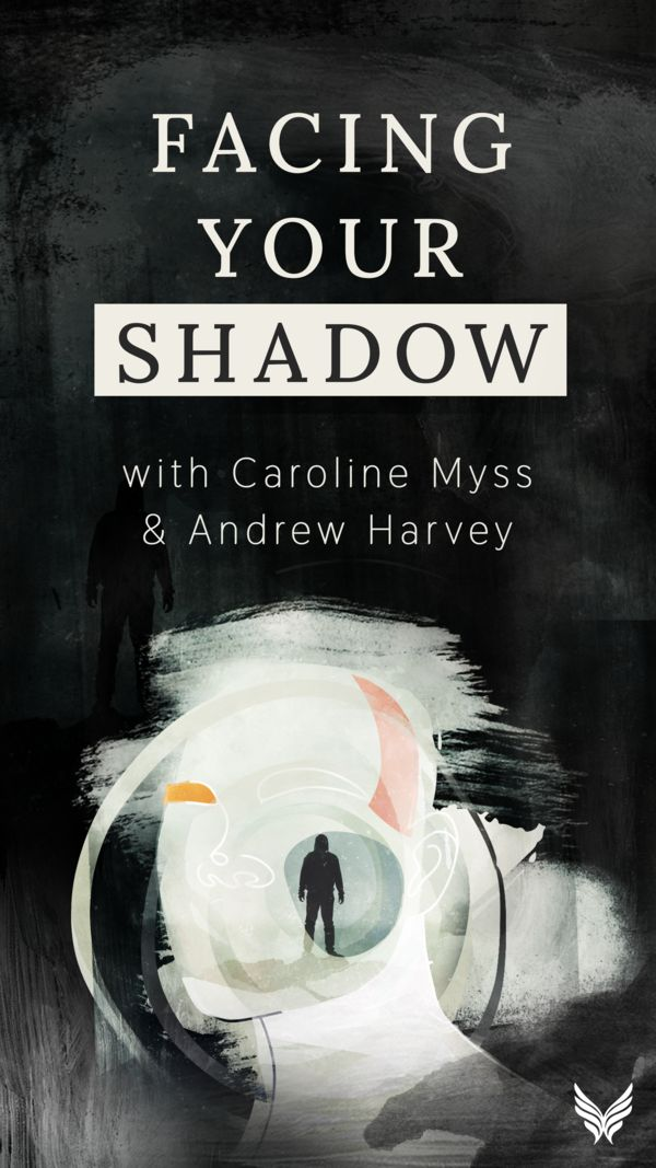 Shadow Work For Beginners